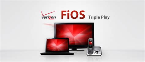 Verizon Gift Card Promotion - verizon fios promotion codes don 226 t exist 226 here 226 s how to get the