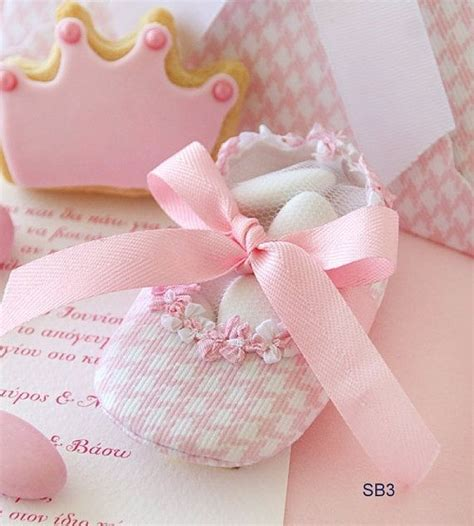 Christening Giveaways Baby Girl - 17 best ideas about christening favors on pinterest baptism favors baptism ideas
