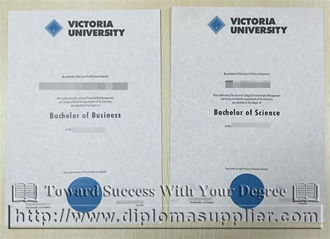 Mba Degree Melbourne by 29 Best Buy Australian Diploma Certificate Images On