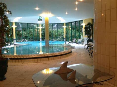 hotel knopf pfinztal hotel villa hammerschmiede pfinztal duitsland foto s