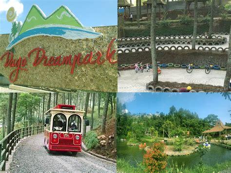 Sk Ii Di Bandung tempat wisata di bandung foto 2017