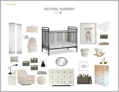 Home Design Board Shop Our Signature Nursery And Kid S Room Designs