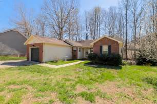 house lens houselens properties houselens com kimcargill 34324 2200
