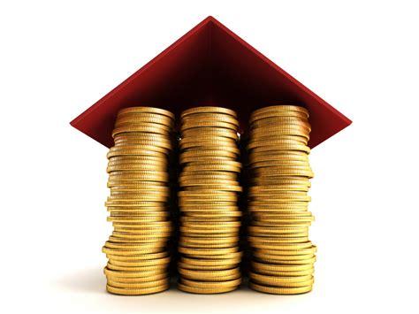 Finanziamenti Prima Casa by Mutuo Prima Casa Con Garanzia Dello Stato