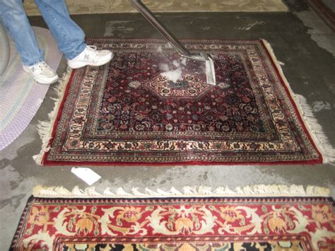 rug cleaning williamsburg va hton roads rug cleaning va chesapeake norfolk more