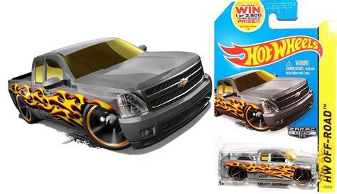 Hotwheels Chevelle Ss Zamac Fs zamac 2014 wheels