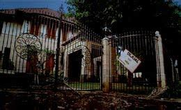 film misteri rumah pondok indah best business 7 the most sinister in jakarta indonesia
