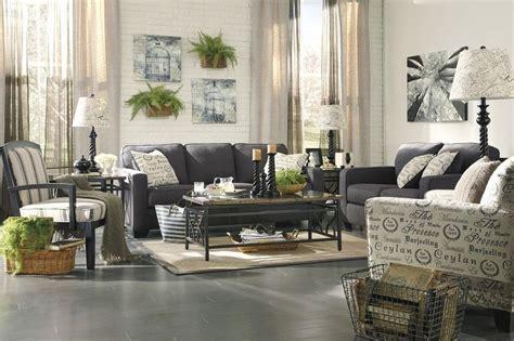 sam levitz sofa bed 300 best sam levitz furniture images on