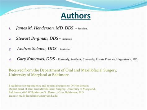 jaw surgery and itp thrombocytopenia