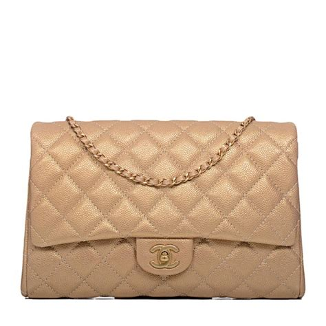 Poses With Chanel Flower Flap As Clutch by Chanel Clutch With Chain Classic Flap Quilted Caviar Bag