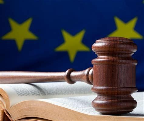 sede della corte di giustizia europea iva sul luogo della prestazione conta la sede d attivit 224