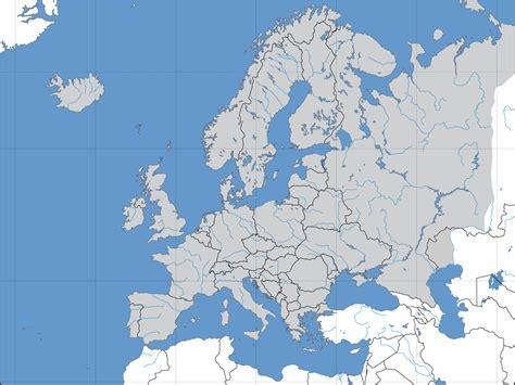 oropa web europa
