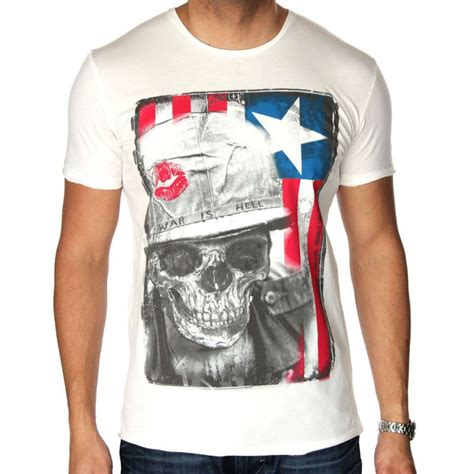 Funky t shirts for men's online suits