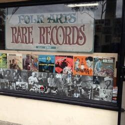 Records San Diego Folk Arts Records 47 Photos 29 Reviews Vinyl Records 3072 El Cajon Blvd