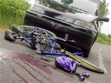 Motorradunfall York by T 246 Dlicher Unfall Fahrl 228 Ssige T 246 Tung Verkehrsunfall Org