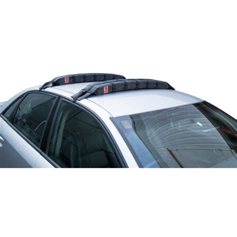 Roofrack Keranjang Simple country easy fit roof racks