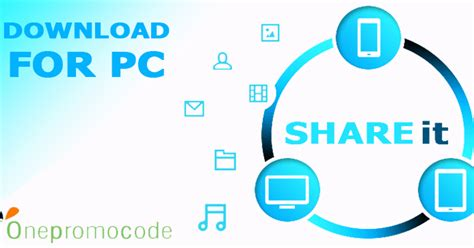 download full version games for android mobile shareit connect transfer apk for android download