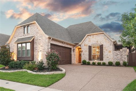 homes for sale in keller tx is 2016 a time to buy