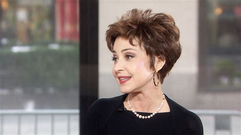 annie potts net worth 2014 richest celebrities