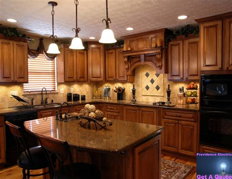 kitchen lighting ideas pictures design notes kitchen makeover on a budget lighting