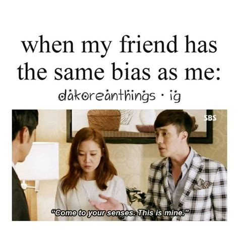 Funny Kpop Memes - 158 best funny kpop memes images on pinterest drama