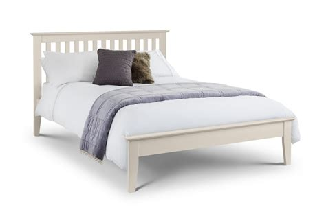 Beds Uk Beds Direct Warehouse Gainsborough Lincolnshire For