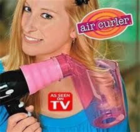 Hair Dryer And Straightener As Seen On Tv 1000 images about as seen on tv health and on air curler hair styler and ps