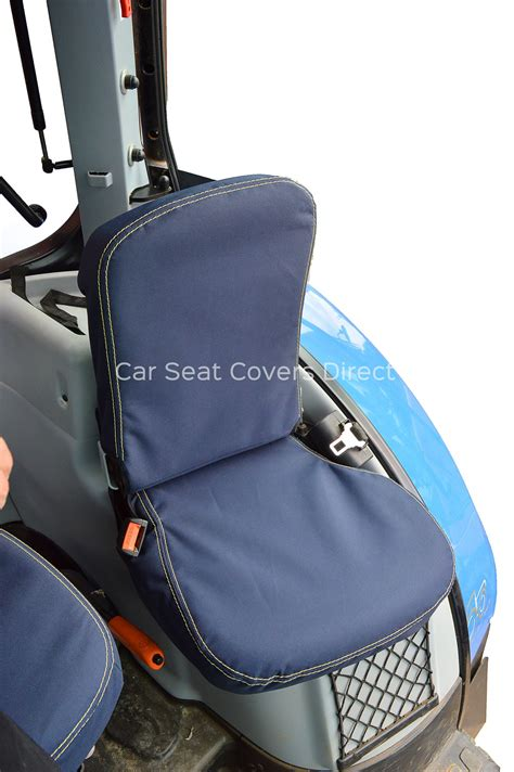 tractor seat covers new custom seat covers car seat covers direct tailored to