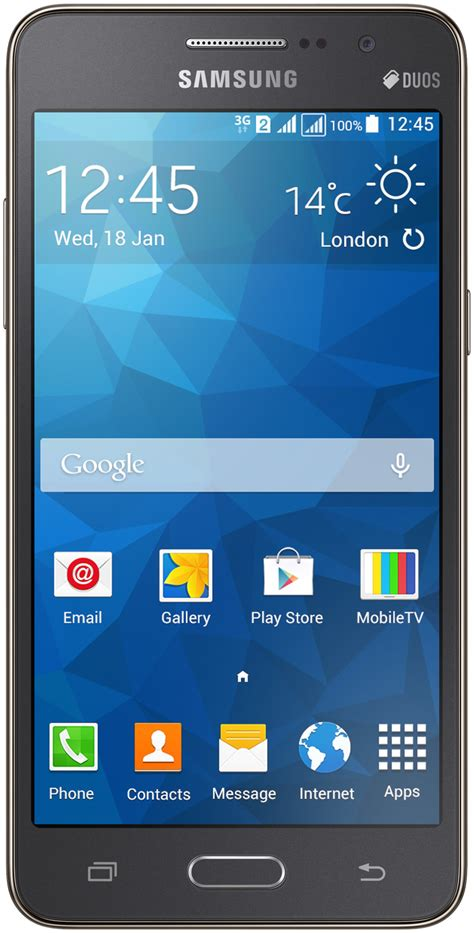 themes for samsung grand prime duos samsung galaxy grand prime duos tv specs and price phonegg