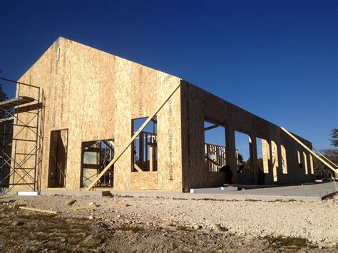 sip panels house structural insulated panel sip house structural