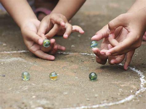 imagenes niños jugando a las canicas 00604 juegos con canicas ii el globo juegos para ni 241 os