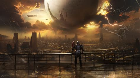highest light in destiny 2 how to level up fast in destiny 2 gamerevolution