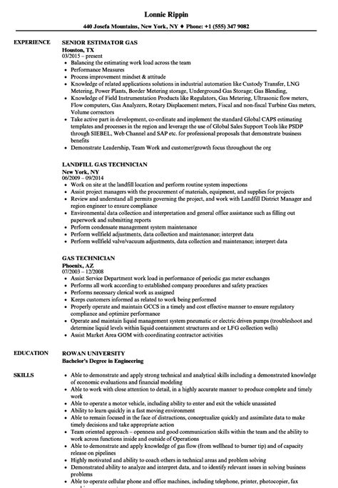 Gas Turbine Operator Sle Resume by Gas Turbine Operator Sle Resume Stock Worker Sle Resume