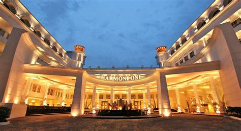 Home Theater Di Batam harmoni one hotel discount offer promotion weekendgowhere