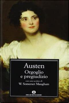 libro jane austen the complete recensione del libro orgoglio e pregiudizio di jane austen