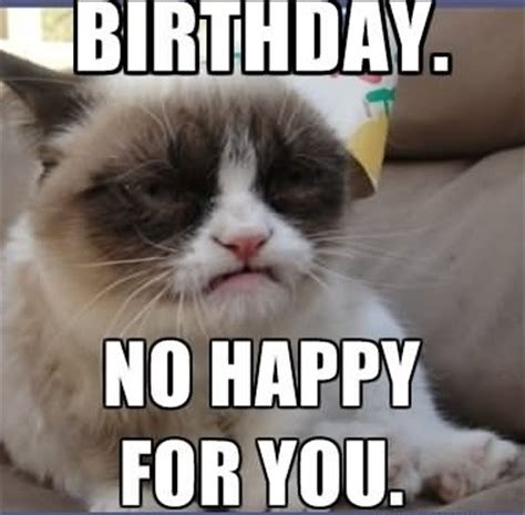 Memes For Her - new best happy birthday memes for her latest collection