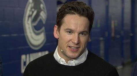 gameday haircuts edmonton upshall joins recent episode of sportsnet s after hours
