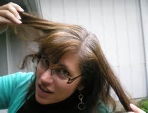 how to gray hair juliejulie s gray hair september 1st