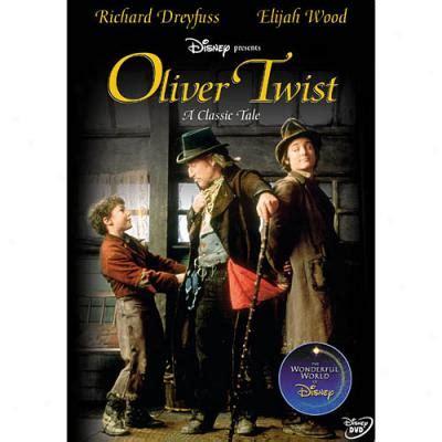 orphan film twist open window widescreen dvd blu ray movies online store
