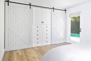 Closet Door Systems Closet Storage Containers Hgtv