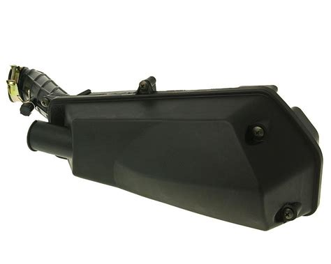 Motorradbatterie Yt12b Bs by Nitro Yt12b 4 Yt12b Bs 12v 10ah Motorradbatterie