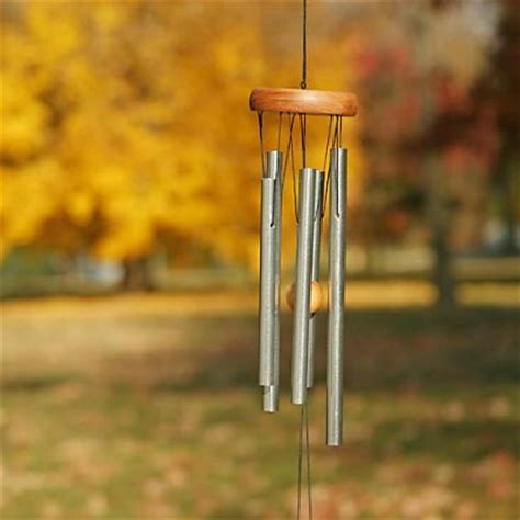 How Do Colors Affect Your Mood how to use wind chimes in feng shui for career advancement
