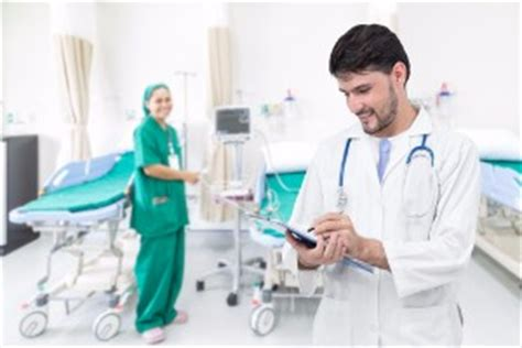 nursing programs in michigan best nursing schools in michigan rn to bsn programs