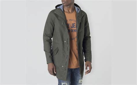 Trend Alert Sweater Jackets by Trend Alert S Camo Is Back Menstuff