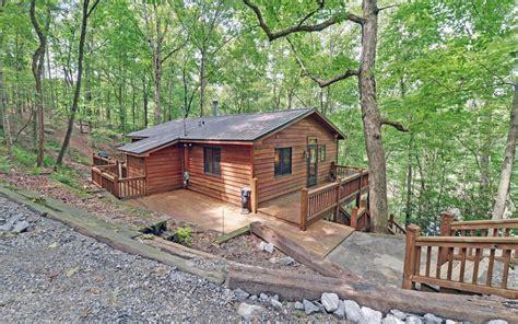 Tallulah Falls Cabin Rentals vacation rentals near tallulah gorge state park tallulah
