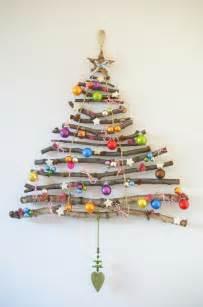 weihnachtsdeko basteln f 252 r perfekte weihnachtsstimmung