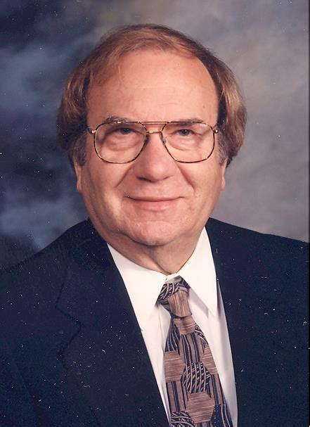 gene hughes obituary for donald gene hughes