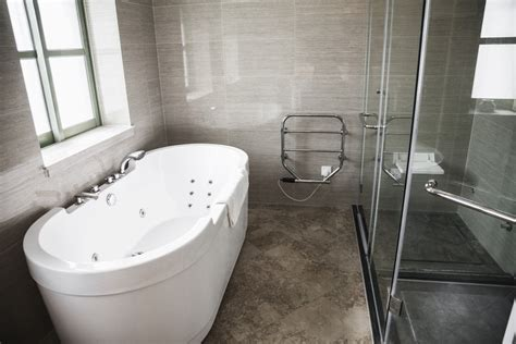 bathtub refinishing calgary bathroom repair calgary bathroom repair calgary 28