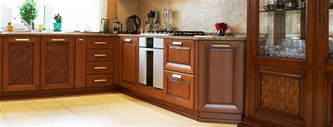 Kitchen Wardrobe Design by Aht Kitchen Cabinet Design Wardrobe Design Tv Cabinet