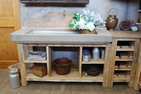 lavelli cucina con mobile il mobile lavello per la cucina come scegliere quello giusto